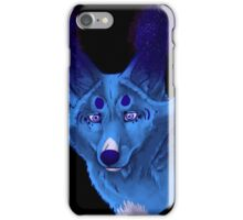 MidMist - Realistic Mid Headshot iPhone Case/Skin