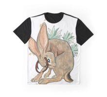 Agavelope Graphic T-Shirt