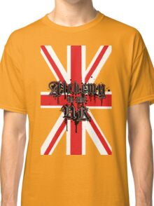 Alchemy in the UK Classic T-Shirt