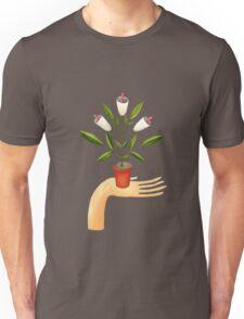 Gift Unisex T-Shirt