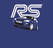 Ford Focus RS Mk1 Unisex T-Shirt