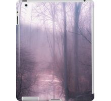 Leave Me Lonely  iPad Case/Skin