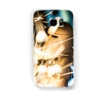 Welding Samsung Galaxy Case/Skin