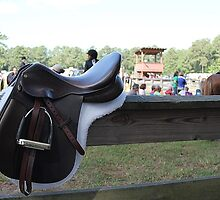 Deer Run Horse Show Club Sept. 20, 2014 (119) by DLitefulImagery