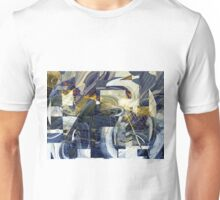 Our Starry Night Unisex T-Shirt
