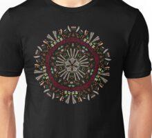 Sushi Feast Unisex T-Shirt