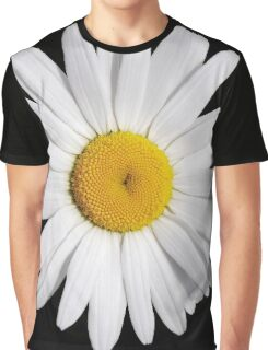 Perfectly Daisy Graphic T-Shirt