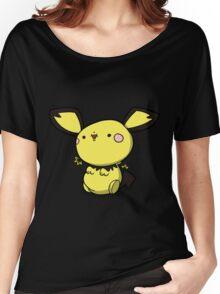 Little 1 volt Women's Relaxed Fit T-Shirt