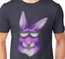 Rabbit Ears Unisex T-Shirt