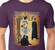 EMPIRE OF THE WOLF  Unisex T-Shirt