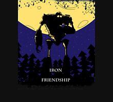 Iron Friendship T-Shirt