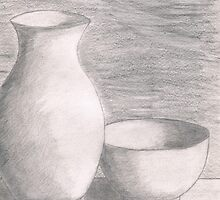 Vases by ArtItaly
