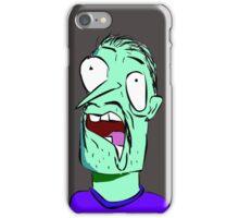 Apocalyptis  iPhone Case/Skin