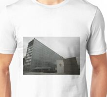 Institute Du Monde Arabe ©  Unisex T-Shirt