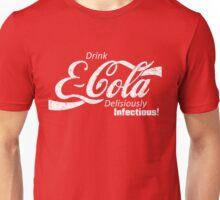 ECola Unisex T-Shirt
