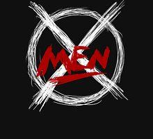X = Xavier Unisex T-Shirt