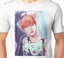 J-Hope | Wings Unisex T-Shirt