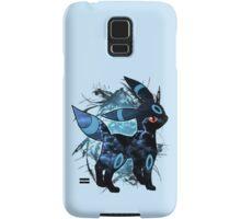 Umbreon - Pokèmon Samsung Galaxy Case/Skin