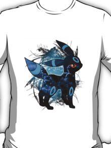 Umbreon - Pokèmon T-Shirt