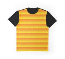 Candy Corn - Original Abstract Design Graphic T-Shirt