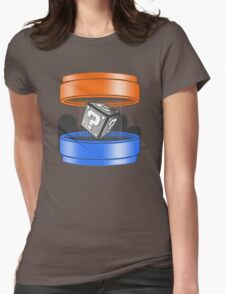Thinking With Plungers T-Shirt