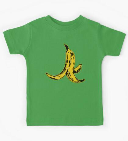 Velvet WarpZone Kids Clothes