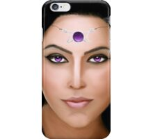 Hekate - The Calling iPhone Case/Skin
