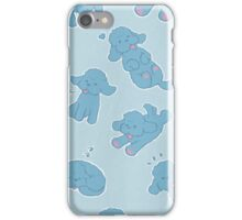 Yuri on ice - Yuuri Katsuki Phone Case iPhone Case/Skin