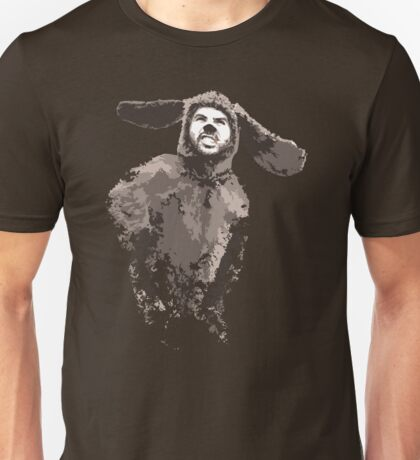 Wilfred Unisex T-Shirt