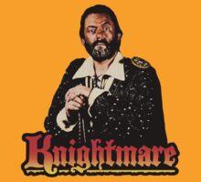 Knightmare by Groatsworth