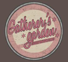 Gatherer's Garden Kids Clothes