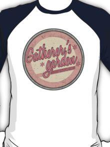 Gatherer's Garden T-Shirt