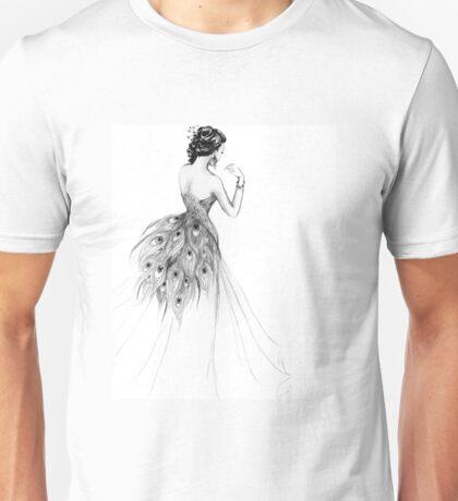 Paideal Unisex T-Shirt