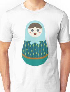 Sara Unisex T-Shirt