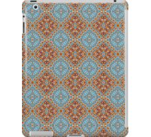 Of Dreams and the Present  iPad Case/Skin