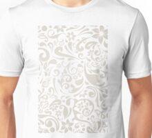 Plant a background Unisex T-Shirt