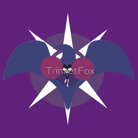 "Raven Teen Titans GO!"" T-Shirts & Hoodies by TrinketFox 