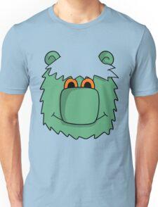 MUZZY Unisex T-Shirt