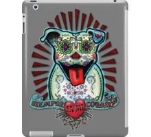Always in my Heart iPad Case/Skin
