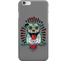 Always in my Heart iPhone Case/Skin
