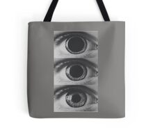 TRIPPIN Tote Bag