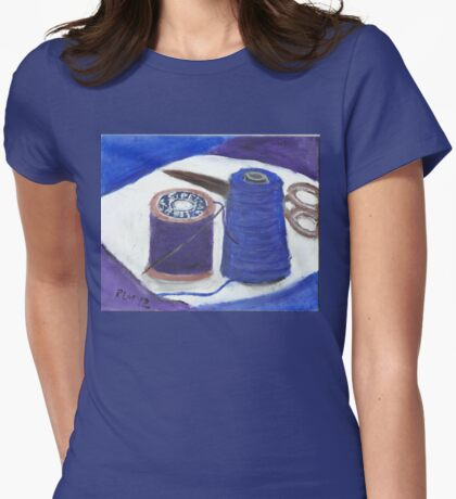 Sewing Space T-Shirt