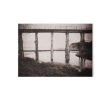 Railway Bridge Gallery Board