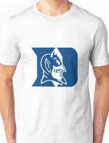 duke basketball Unisex T-Shirt