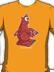 Chob T-Shirt