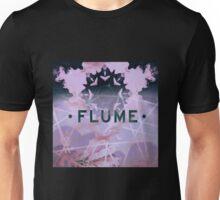 FLUME (1) Unisex T-Shirt