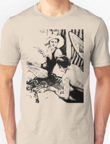 The Sun of the Beach T-Shirt