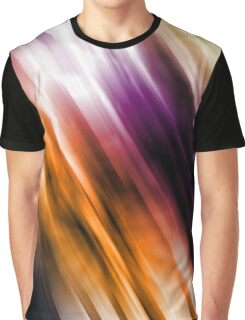 After Effect Graphic T-Shirt