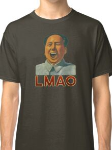 LMAO Classic T-Shirt
