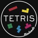 Tetris Sons by kagcaoili